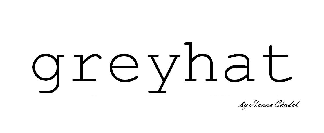 greyhat