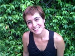 LAURA UNZUE VIZCAY