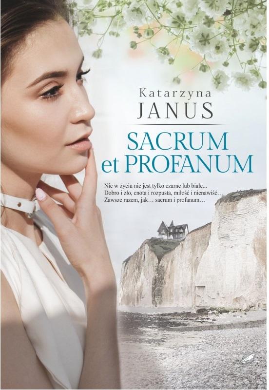 """""""Sacrum et profanum"""""""