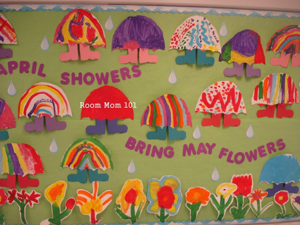 computer lab bulletin board ideas for elementary students. Each Grade Level Has Gets To Decorate It One Month Out Of The School Year. We Are In Charge April And Found This Super Cute Bulletin Board Idea Here. Computer Lab Ideas For Elementary Students