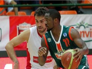 Banvit Galatasaray Turkish cup pick