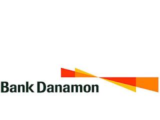 Lowongan Frontliner PT Bank Danamon Indonesia, Tbk. Lampung