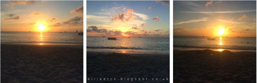 beach, Caribbean, Grand Cayman, holiday, lifestyle, travel, turtles,
