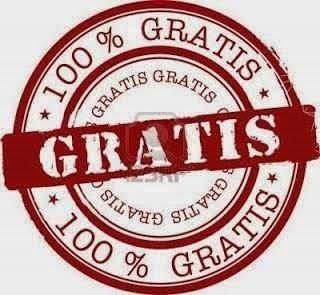 Download Ssh Gratis Premium 27 Juli 2014
