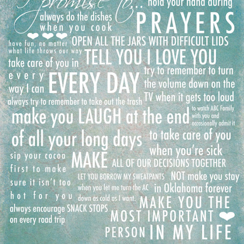 wedding vows  Download