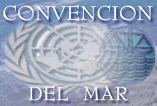 Convemar, Montego Bay, ONU, derecho del mar, naciones, unidas, Ecuador