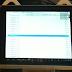 Conecta tu tablet android de segundo monitor