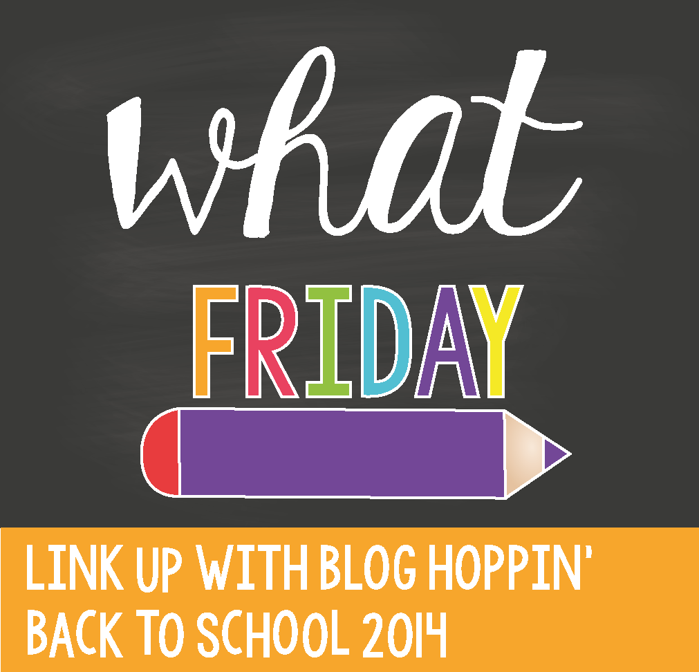 http://imbloghoppin.blogspot.com/2014/08/meet-teacher-what-friday-with-freebie.html