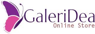 GaleriDea.com