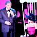 """Lady Gaga y Tony Bennett pierden su única nominación en los """"Emmy Awards 2015"""""""