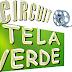 Secretaria de Cultura garante apresentação do Circuito Tela Verde