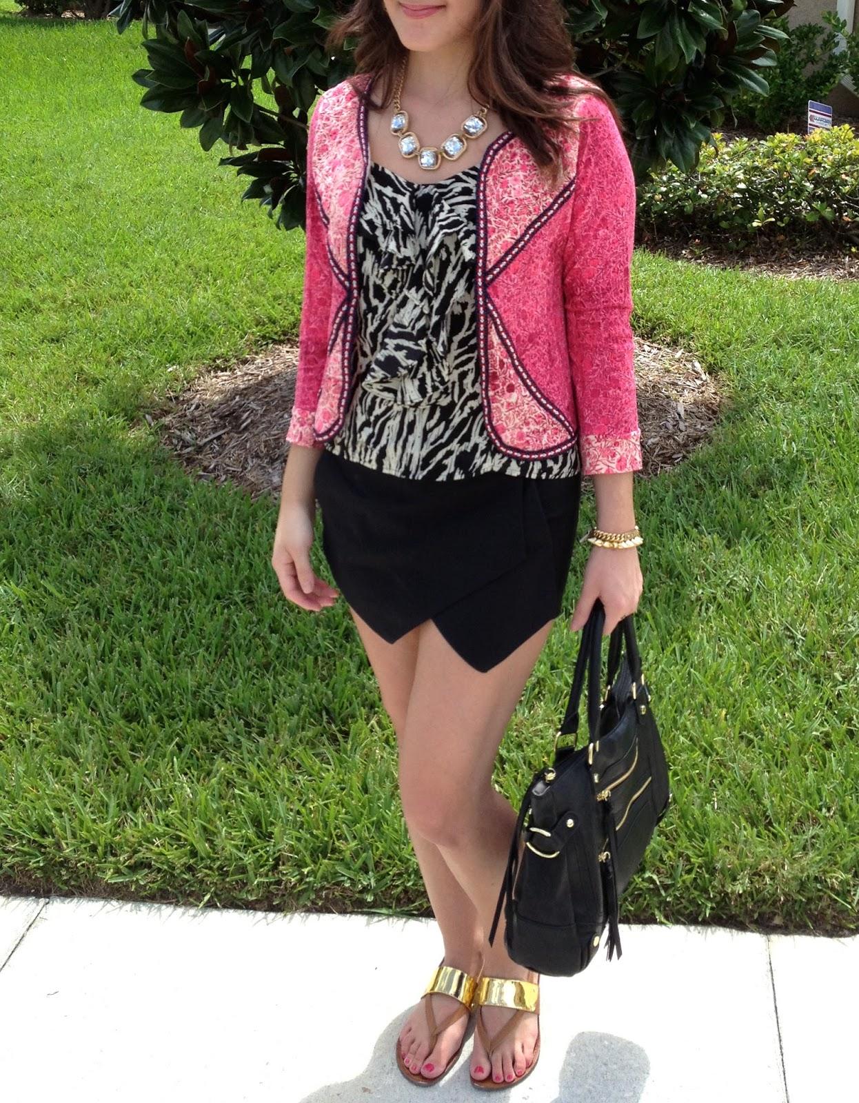 Fashion blog guest post 64