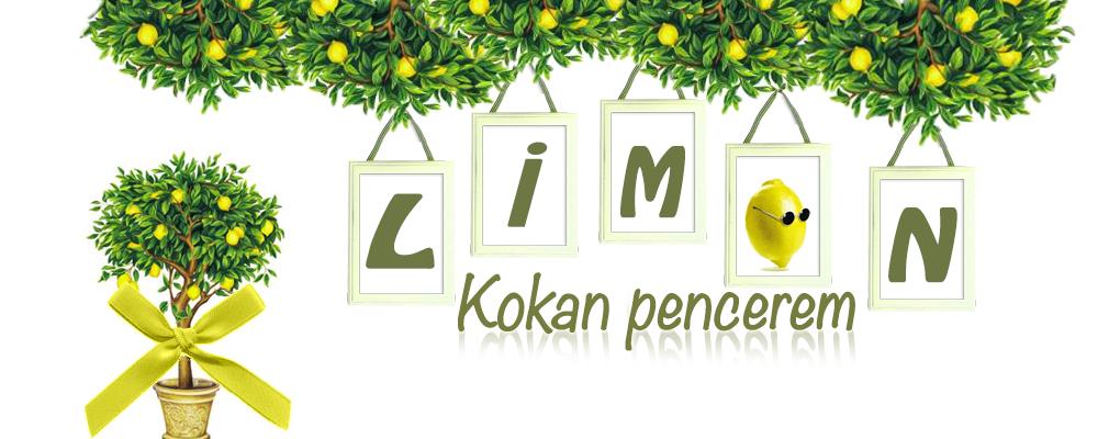 Limon Kokusu