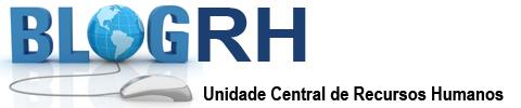 Unidade Central de Recursos Humanos