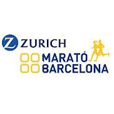Zurich Marató de Barcelona'17 (12.03.17)
