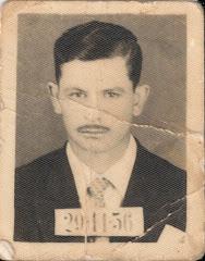 Lindolfo José Vieira (Ranulfo)