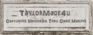 taylormade4u