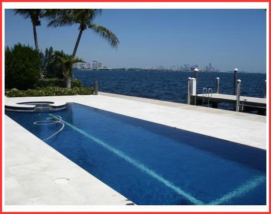 Miami Property Management Blog