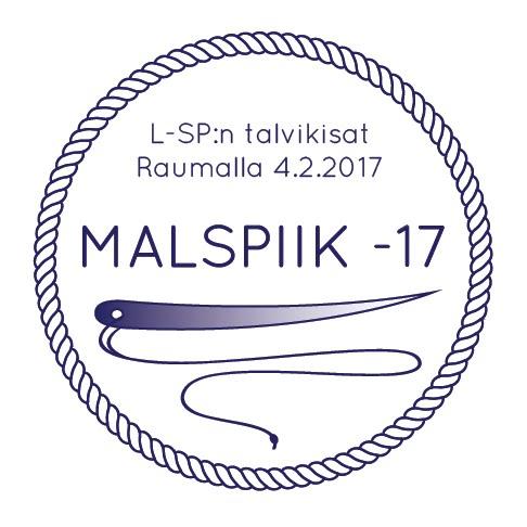 Malspiik -17