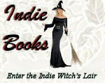 Indie Book List