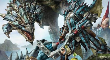 Balance 2015 | Top 30 de los juegos más vendidos en Japón en formato físico