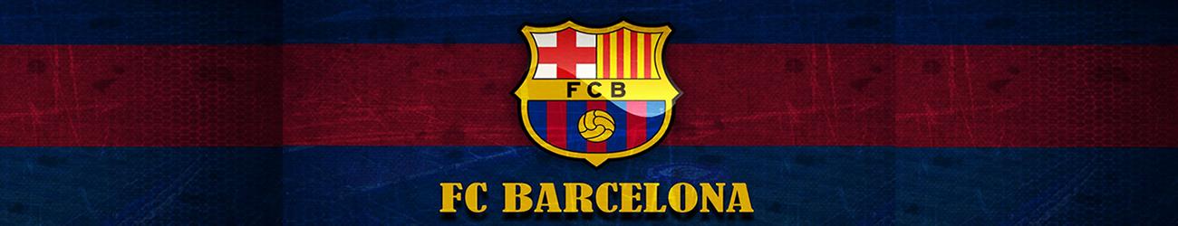 FC BARCELONA | Questão Brasil | 79