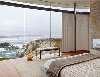 Decorar habitaciones pintura dormitorio matrimonio - Pintura dormitorio matrimonio ...