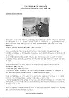 http://primerodecarlos.com/SEGUNDO_PRIMARIA/noviembre/educacion_en_valores_icaro_1.pdf