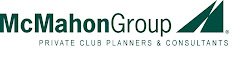 Visit McMahon Group Website