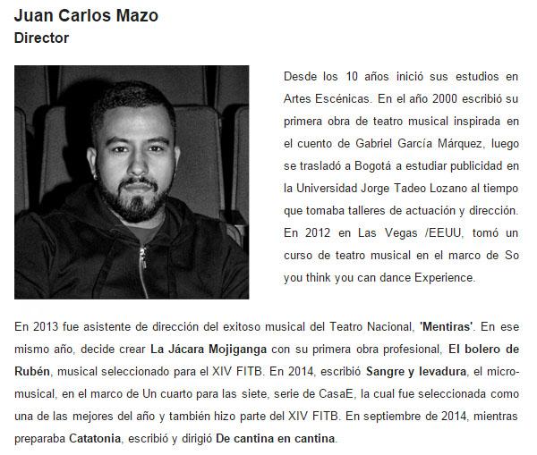Juan-Carlos-Mazo