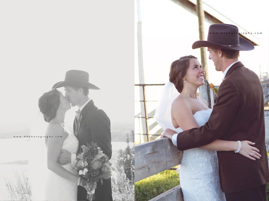 D4 Photography: Amy and Jonathan | Barrhead Wedding Photographer