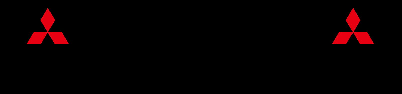 Dealer Mitsubishi Padang