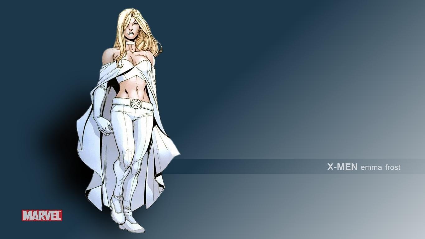 http://1.bp.blogspot.com/-jO7v_ZTb3m8/UFOb9CIT60I/AAAAAAAAQFQ/K5f4crGxD4c/s1600/Xmen_emma_frost_wallpaper_1366x768.jpg