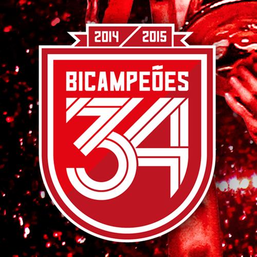 Época 2014-2015