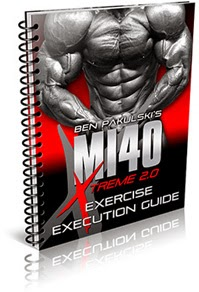 muscle building diet, muscle and fitness, body building, bodybuilder, bodybuilding diet,