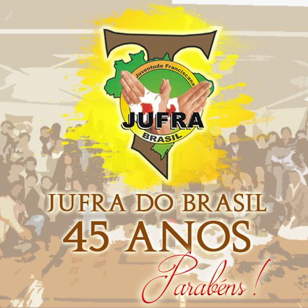 JUFRA DO BRASIL