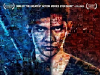Film Indonesia Terbaru 2014 The Raid 2 Berandal Tayang di Bioskop