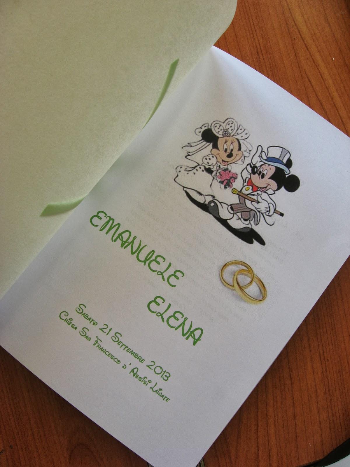 Matrimonio Tema Walt Disney : Grande matrimonio tema disney pm pineglen
