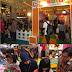 PP-IPTEK Hadir di Bobo Fair 2013