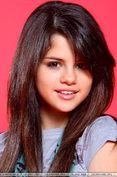 Selena Gomez Google Images