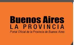 BUENOS AIRES LA PROVINCIA