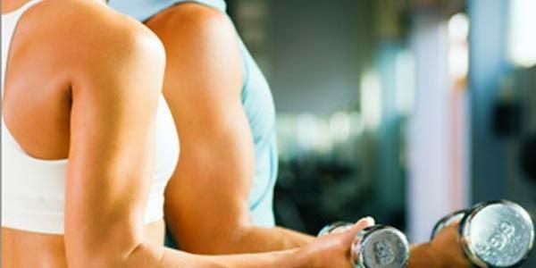 Tentang Kebiasaan Sehat Yang Sekedar Mitos