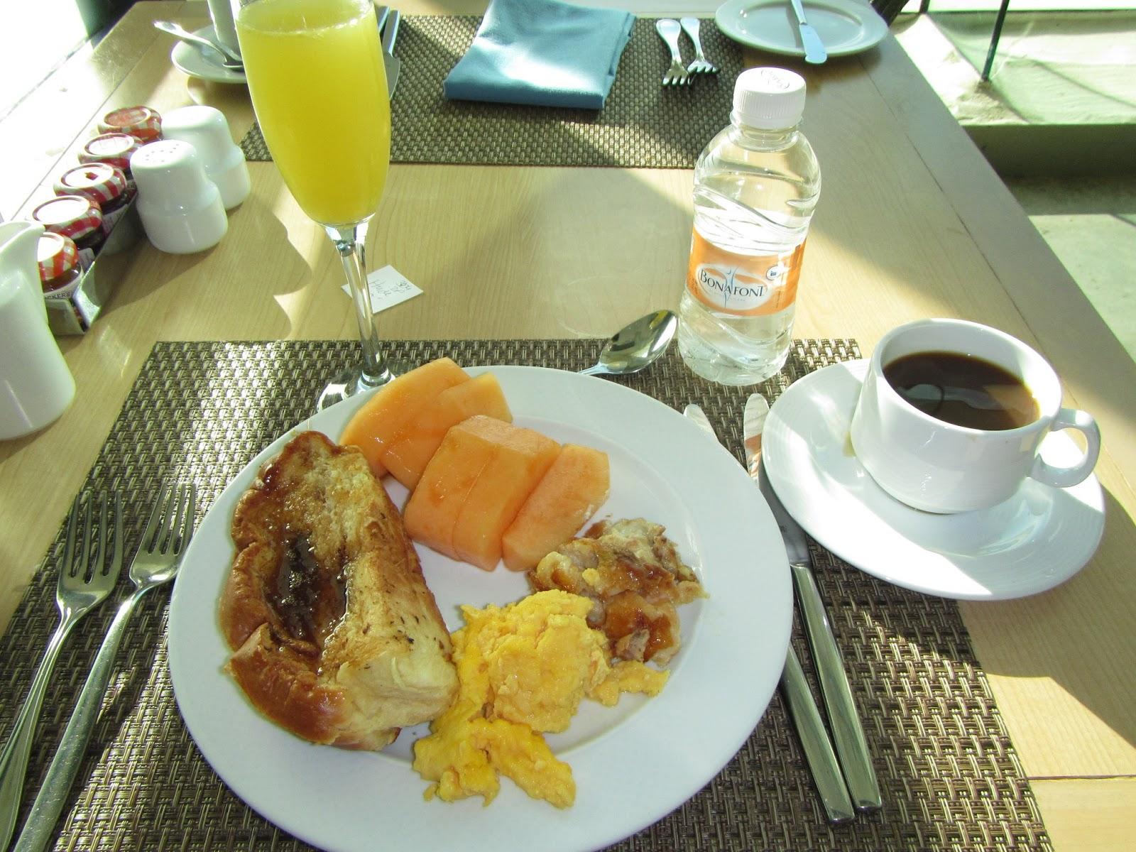 the hyde s live aqua all inclusive resort cancun mexico