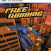 Free Running Pc Game Download