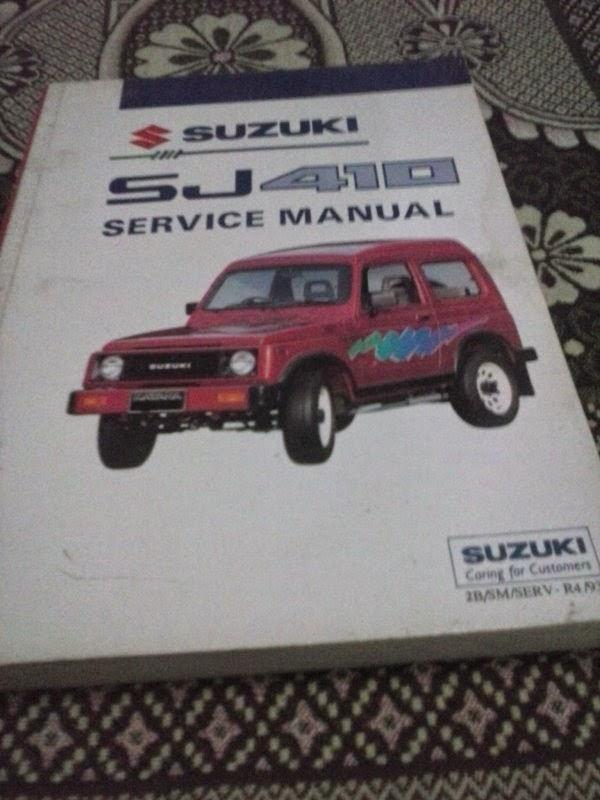 service manual dan wiring diagram mobil suzuki dokter mobil rh mobilku sehat blogspot com download manual book suzuki katana Suzuki Katana 1100