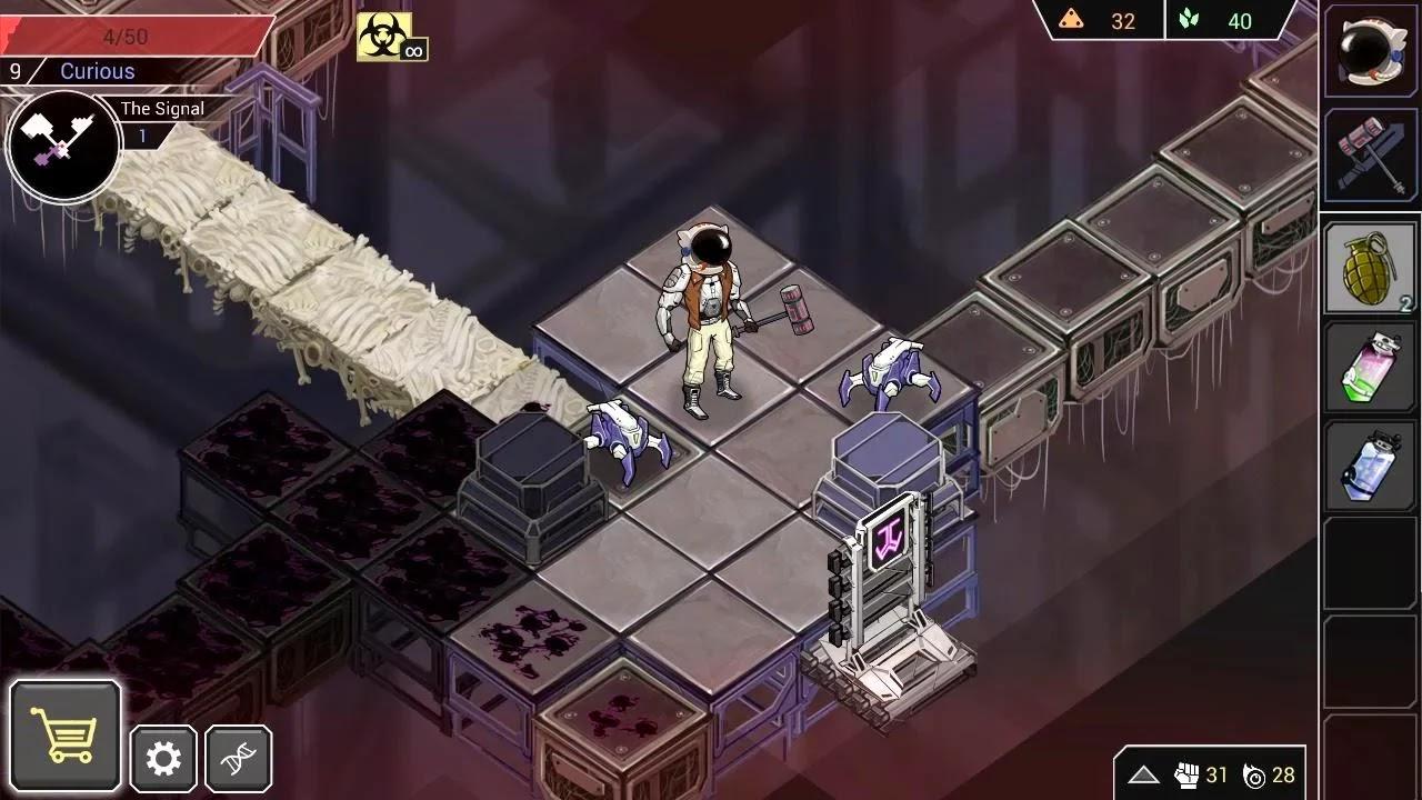 Shattered Planet (RPG) v1.44 Mod [Free Shopping]