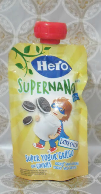 superyogur-griego-supernanos