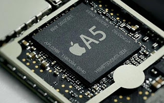 iPhone 6 Processor TSMC