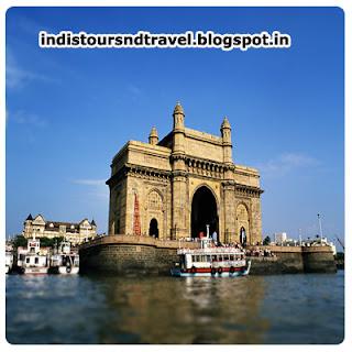 India meet completes increasing markets trip, says Goldman