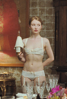 emily-browning-sexy-lingerie